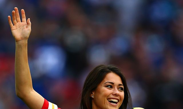 NFL Predictions: Sam Quek takes on Richard Graves in Week Two - Bay