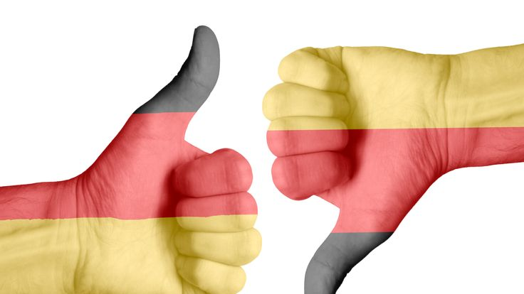 A quick guide to understanding the German election