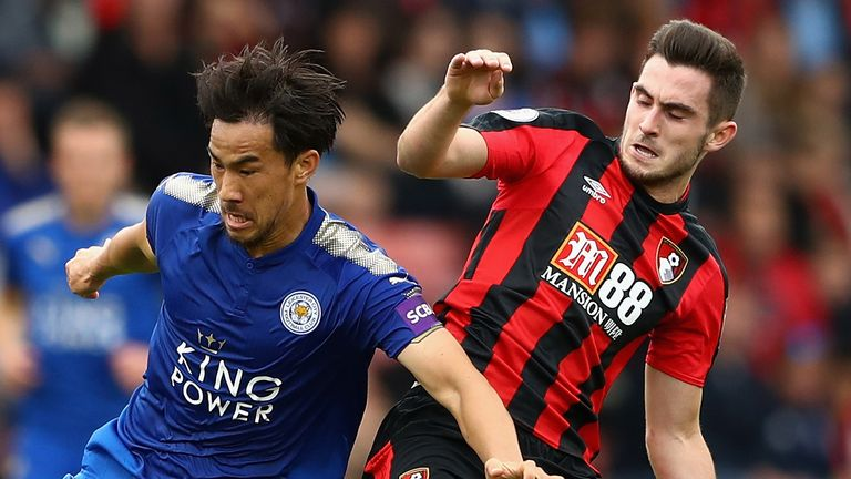 Manchester clubs keep rolling in Premier League; Leicester's woes continue