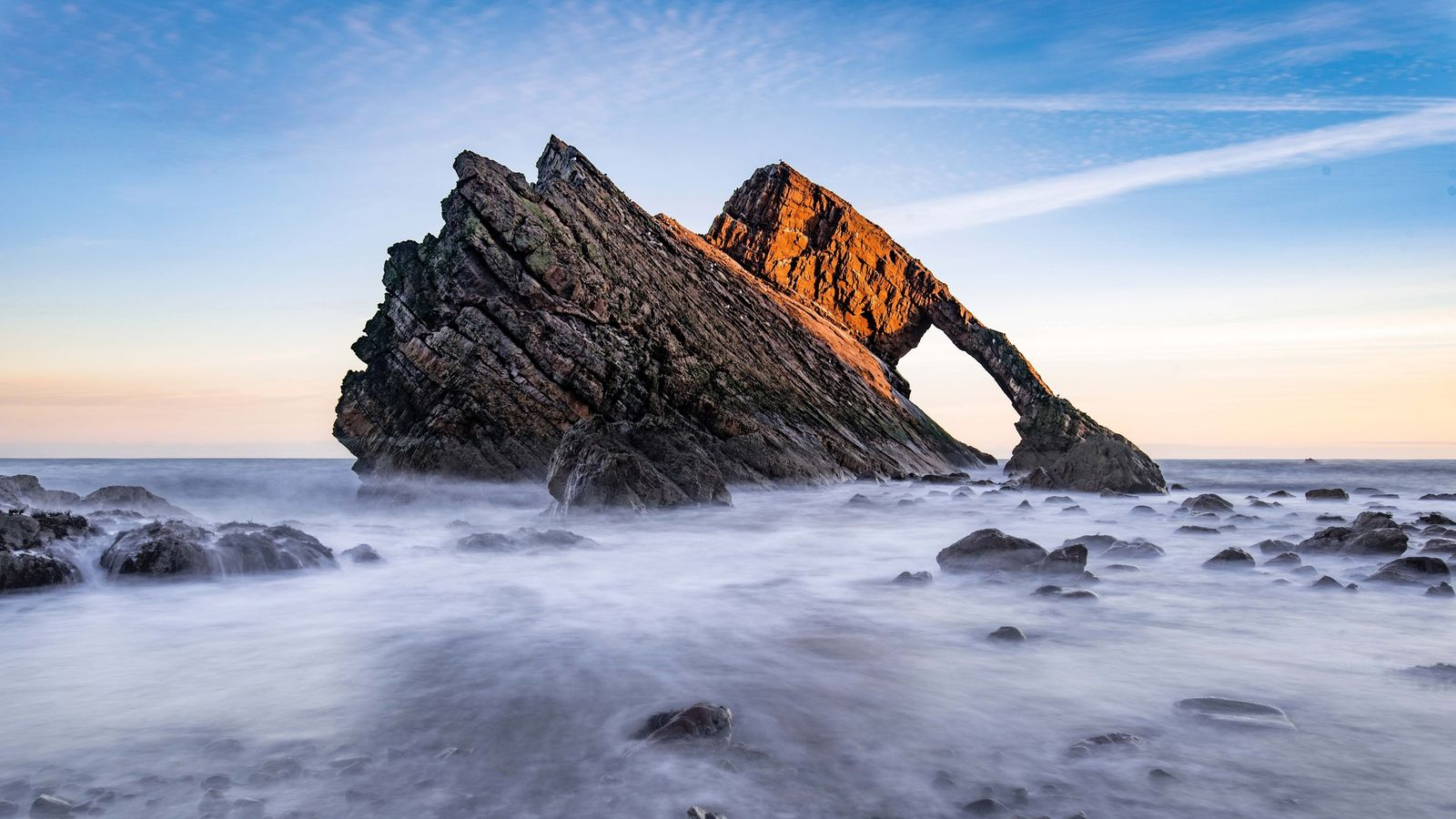 Landscape photographer of the year book Take a view - Landscape Photographer of the Year