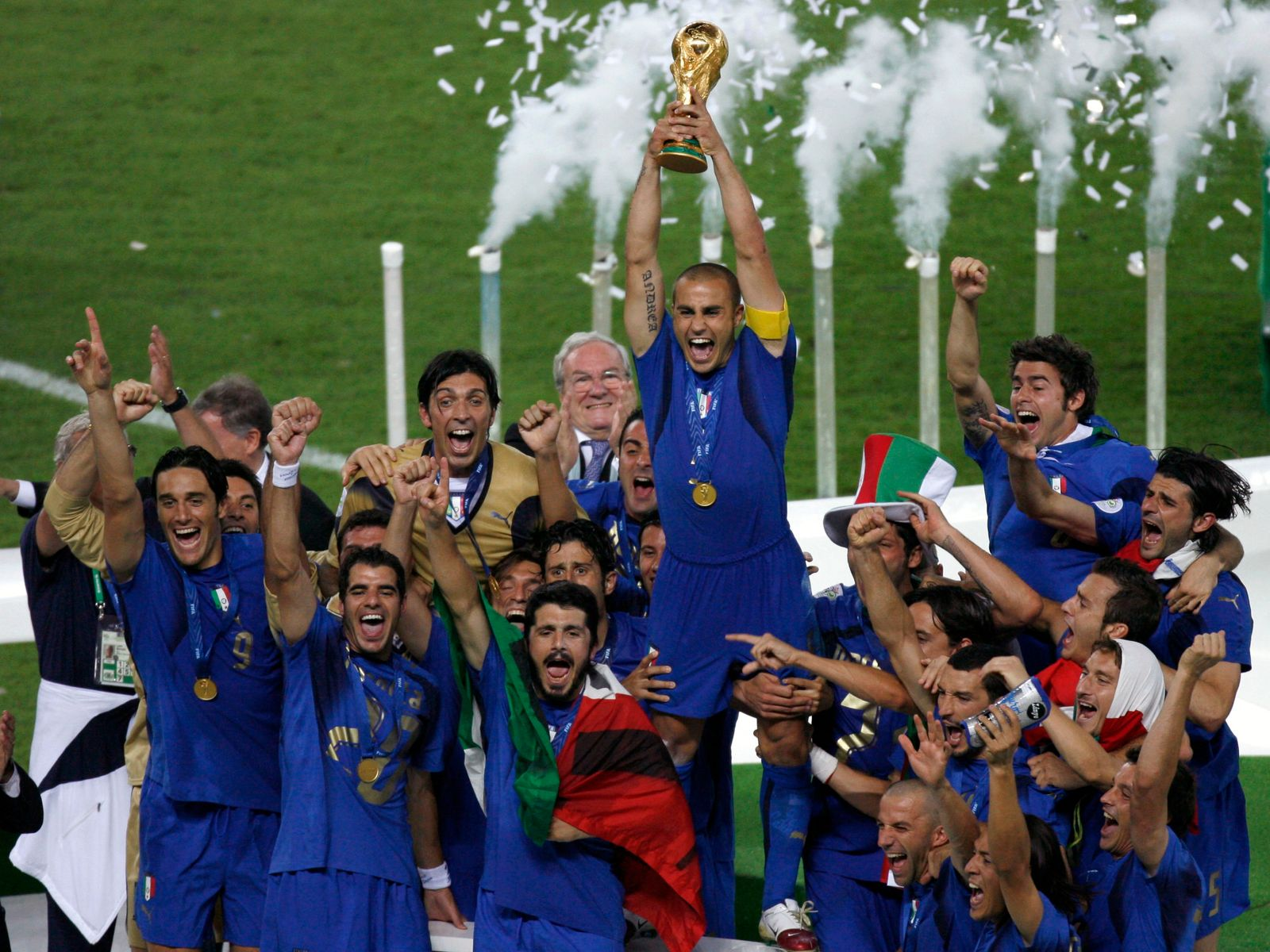 Italy World Cup Qualifying Stock Photos and Pictures Getty Images Italy world cup pictures