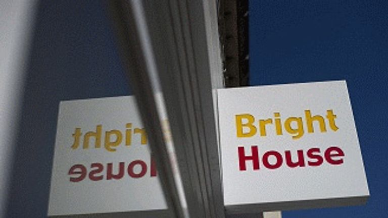 Pic: BrightHouse