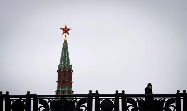 Russian regulator demands Google filters search results