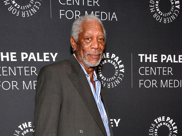 Freeman 'devastated' career at risk 'in blink of eye'