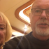 British couple quarantined on cruise ship diagnosed with coronavirus