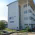 Staff nurse dies in Liverpool after contracting coronavirus