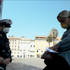 'Matter of time' before Italy faces a social emergency as tension starts to rise