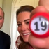 William and Kate reduced to giggles as pensioners question their bingo lingo
