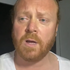Keith Lemon star apologises for 'offensive' portrayals of black people on Bo' Selecta