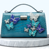 World's most expensive handbag - priced at £5.3m - is created to help 'save the oceans'