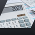 Budget calculator: Find out if you are better or worse off