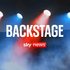 skynews backstage podcast 5404181
