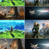 From Halo's return to a new Nintendo Switch - five things to watch out for at E3 2021