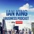 skynews ian king business podcast 5403721