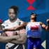 The incredible journey of Team GB athlete who turned down Oxford and sought NFL stardom before Tokyo Games