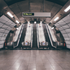 skynews london tube underground 5437268