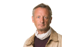 Stuart Ramsay