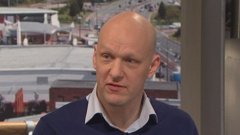 The Sunday Supplement panel debate whether Manchester City are playing fair after they were named as one of 76 clubs under scrutiny by Uefa in relation to
