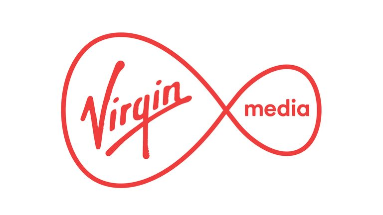 media 9th Virgin 2018 outage october