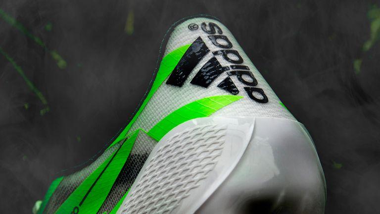adidas supernatural f50