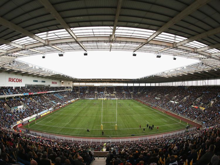PwC offside after Wasps profit error