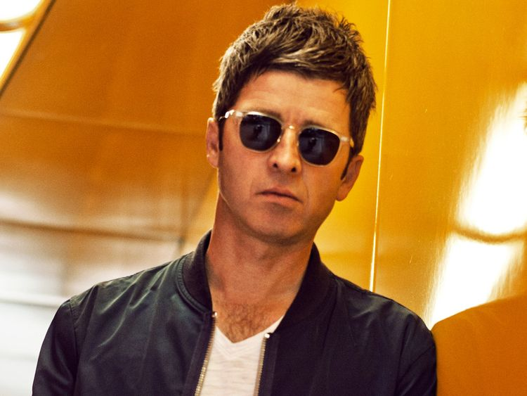 €5.3m to buy Noel Gallagher's former home