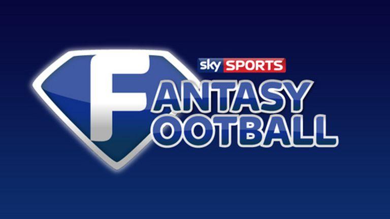 Fantasy Football Scout Top 5 Wonderkids