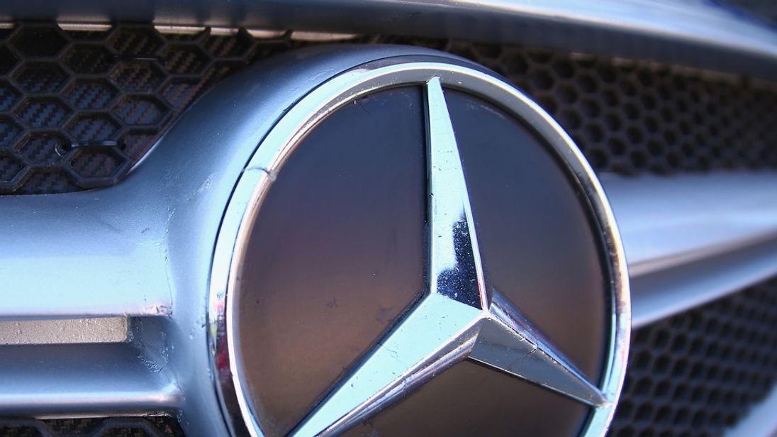 New Car Recalls Uk