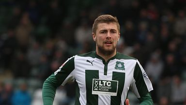 L2 round-up: Plymouth extend lead