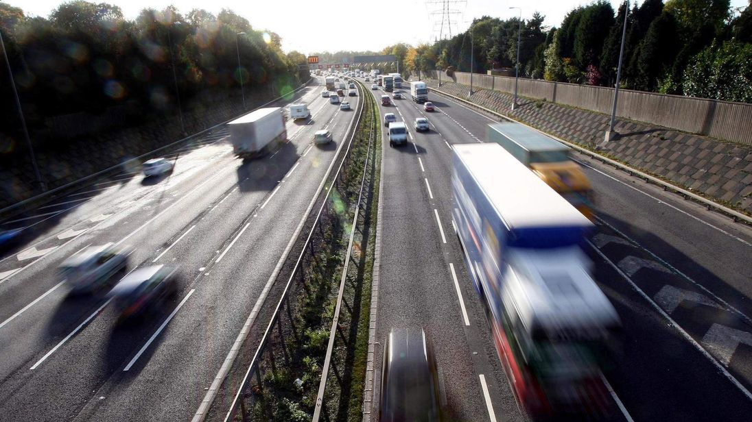 AA Report On Car And Home Insurance