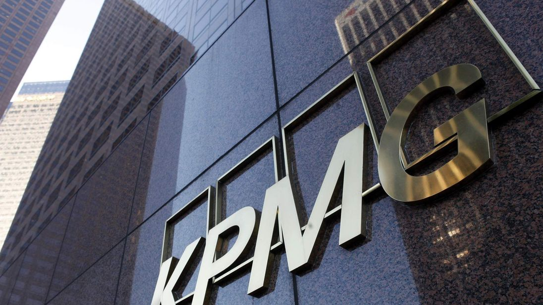 KPMG delivers new bombshell to partners over taxman's unpaid bill