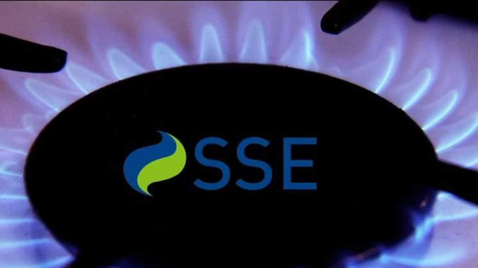 Profits Soar At Energy Firm SSE After Bill Hike