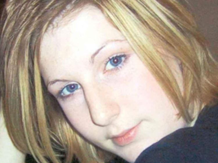 Levi Bellfield went on to kill Marsha McDonnell after he murdered Milly Dowler.