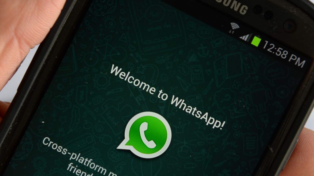 A judge has ordered that WhatsApp is banned in Brazil
