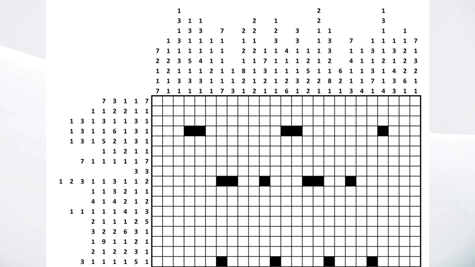 Answers To GCHQ Christmas Puzzle Revealed