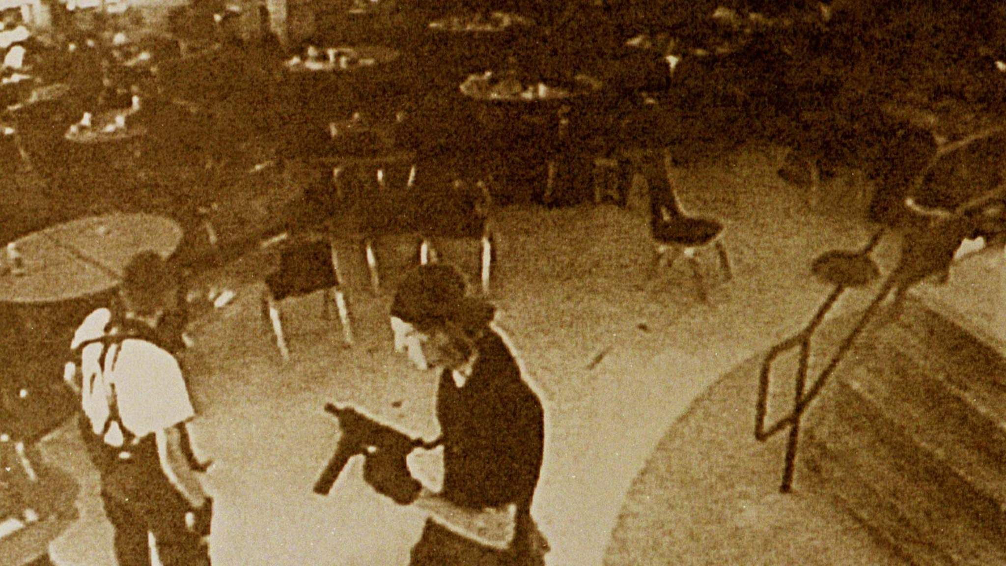 an overview of the things changed in the public schools after the columbine high school incident Monday marked the 10th anniversary of the senseless columbine high school massacre in suburban denver public notices columbine changed things for schools.
