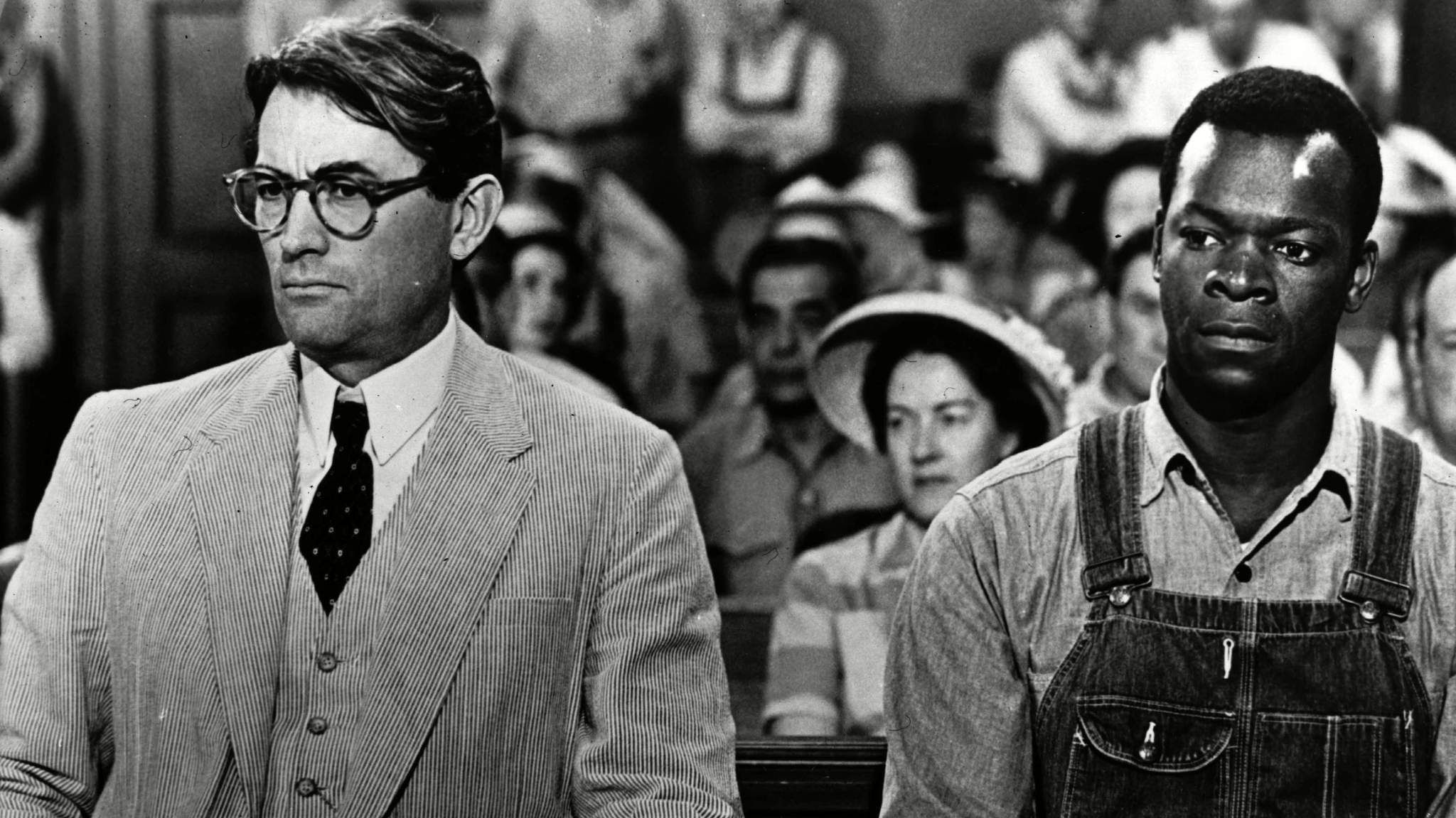 scout and atticus finch to kill Get everything you need to know about atticus finch in to kill a mockingbird analysis, related quotes, timeline.