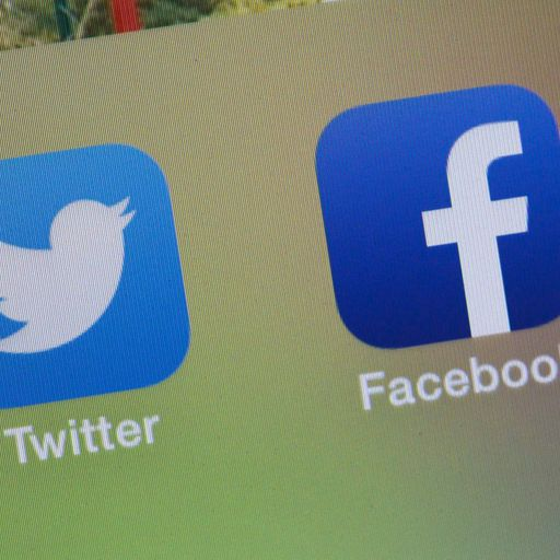 MPs call for ethics code to tackle fake news on social media