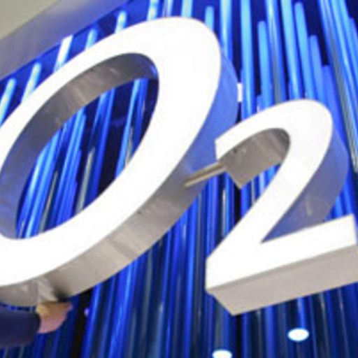 'Brexit fears' force O2 to postpone £10bn flotation