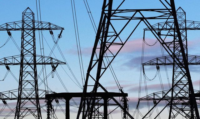 Power cut probe to investigate whether electricity firms breached licences