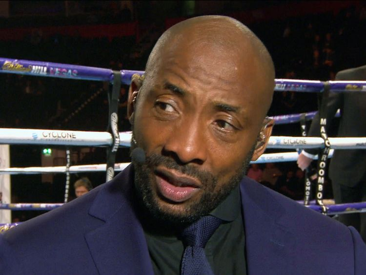 Johnny Nelson
