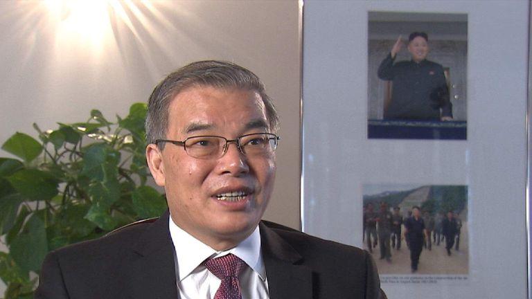 Hyun Hak-bong