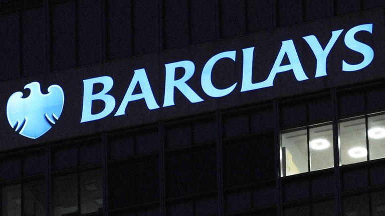 Barclays Among Bidders For TD Direct Broker | Business News
