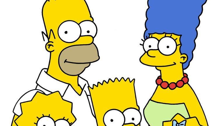 Sideshow Bob To Finally Get His Hands On Bart | Ents & Arts News