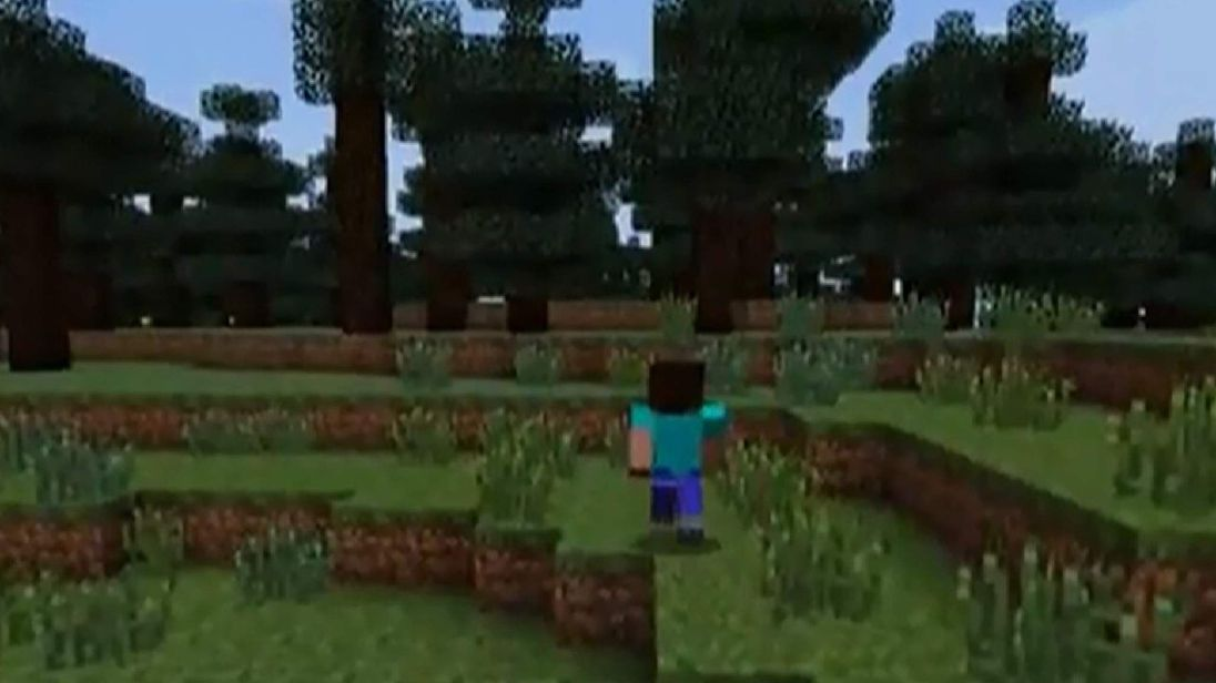 Microsoft has bought the developer behind Minecraft