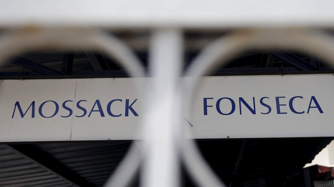 Panama Papers law firm to close citing 'reputational deterioration'