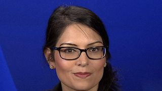 Priti Patel: Businesses 'Have Gone Bust' Because Of EU ...