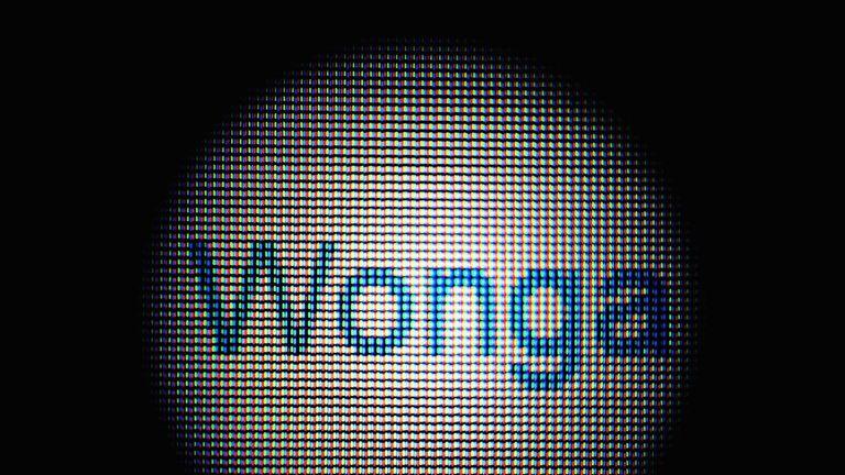 Money Lending Firm Wonga Report Profits Of Over £1m Per Week