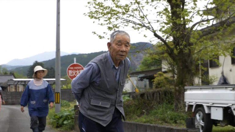 JAPAN earthquake screen grab quake victim Temamura.jpg