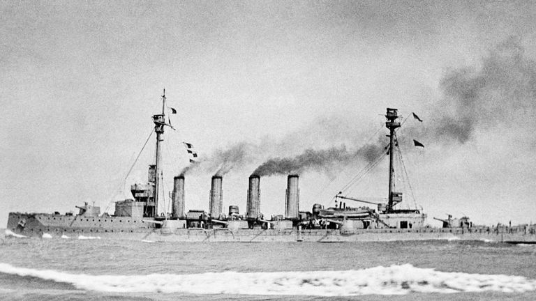 Did Britain Or Germany Win Battle Of Jutland
